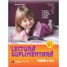 LECTURA SUPLIMENTARA CLASA a II-a