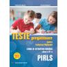 TESTE PREGATITOARE EVALUAREA NAŢIONALĂ PIRLS- clasa a IV-a